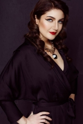 Tarif - Nunta - Contact  Alexandra Ungureanu Image