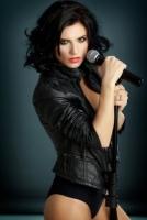 Pret Concert Nunta Botez Ellie White Image