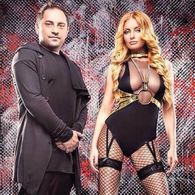 Tarif - Impresar Dj Rynno & Sylvia