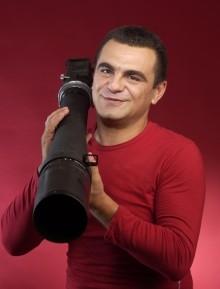 Tarif - Nunta - Contact  Mihai Margineanu Image
