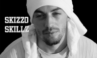 Tarif - Nunta - Contact  Skizzo Skillz Image