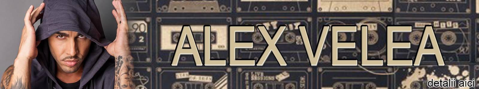 tarif-alex-velea-onorariu-contact